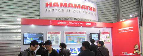 booth_7
